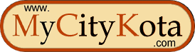 Jobs@MyCityKota. New Jobs - Vacancies Waiting For You in rajkot. Direct & The Fastest Way To Find a Job